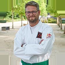 Michael Reidner